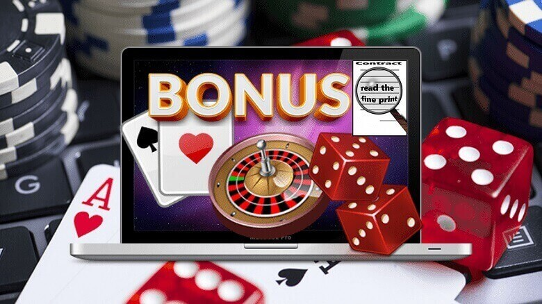 Impressive Techniques To Obtain The A Lot Of Out Of Your Online Gambling