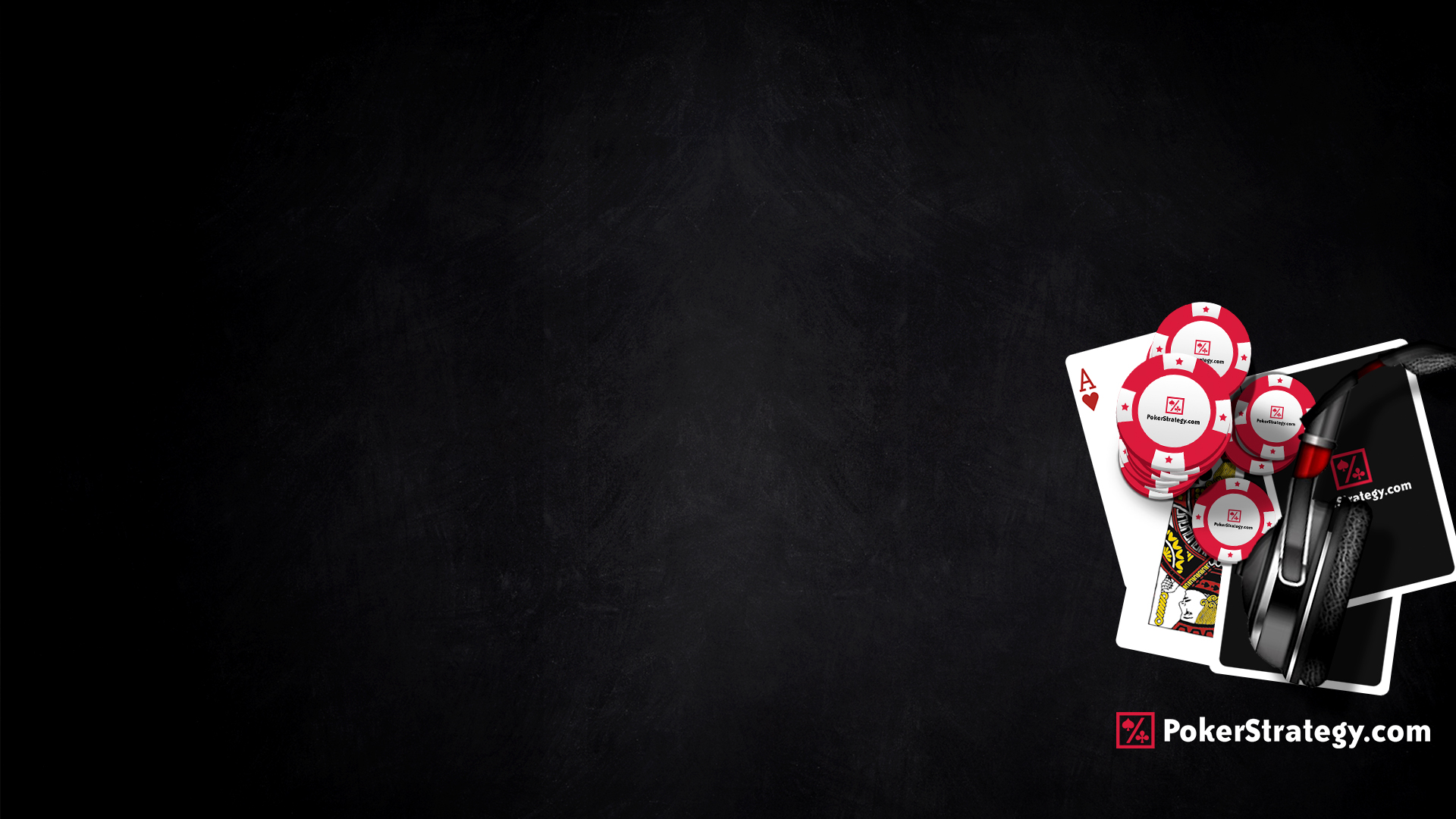 Employ Any Of Those Ten Secret Strategies To Improve Online Gambling