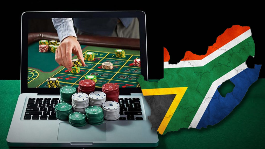 Gambling Changes: 5 Workable Suggestions