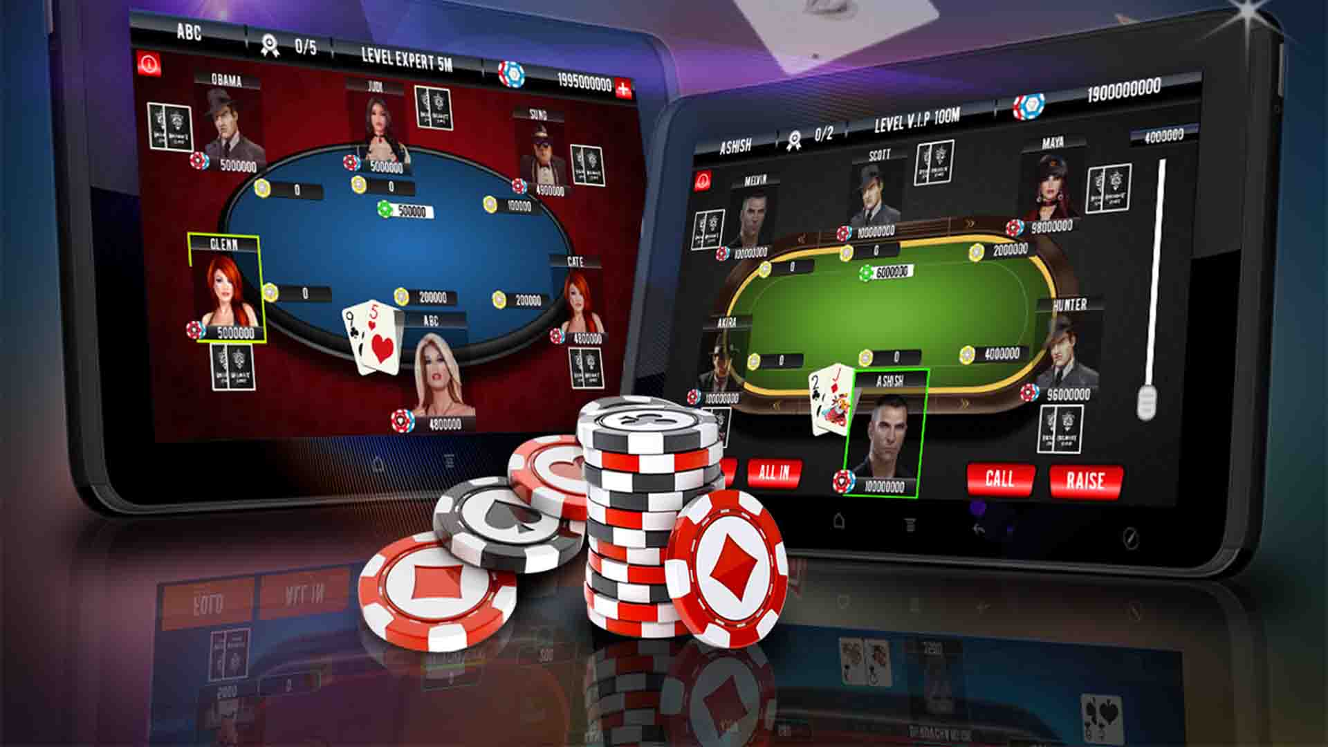 What Zombies Can Inform You Around Online Casino
