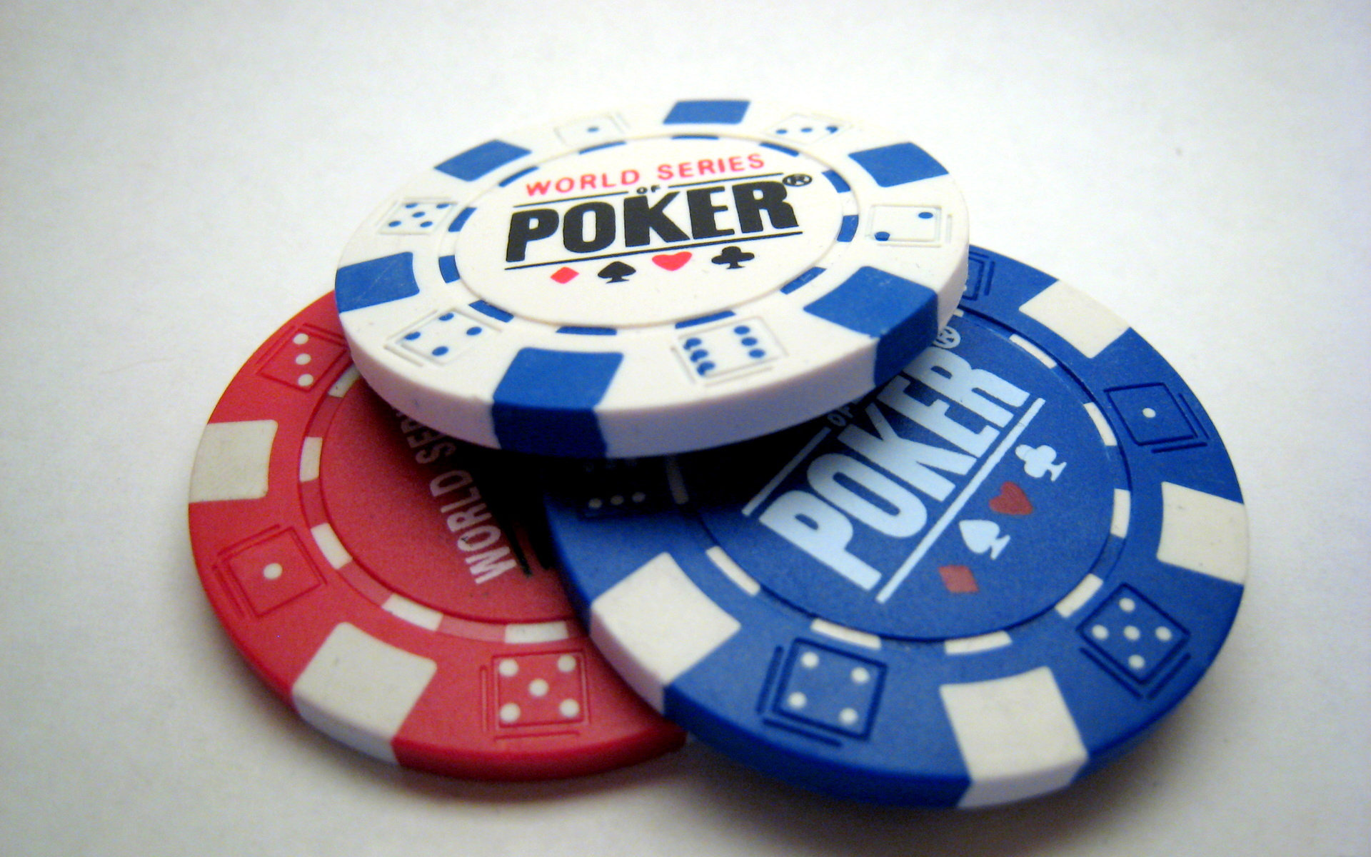 When Gambling Means More Than Money