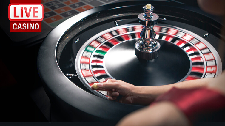 Five Ways You Possibly Can Eradicate Gambling Out Of Your Corporation