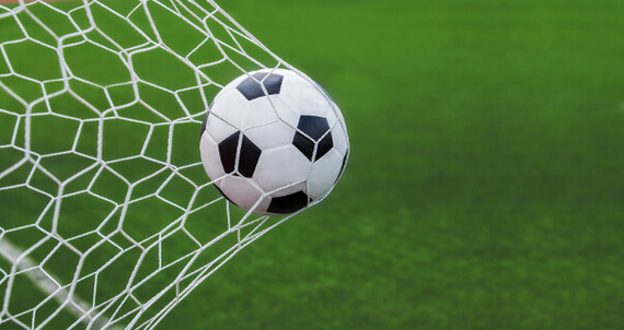 Research the important aspects of football live streaming