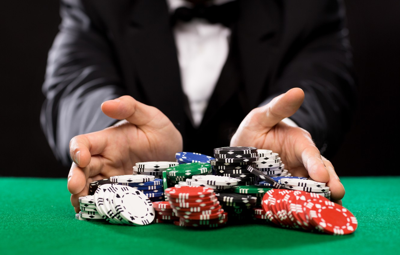 Four Issues You Should Find Out About Slot
