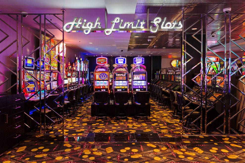 Avoid The highest Mistakes Made By Beginning Casino